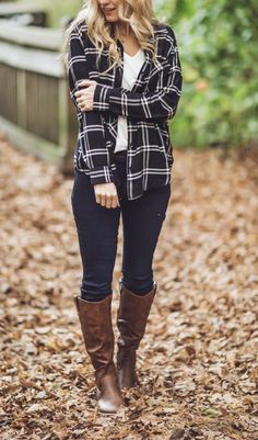 0149e8b94491 42 Best Walmart outfits images