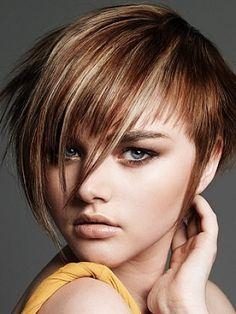hair coloring ideas | Hair Dye Ideas