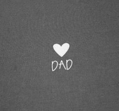 miss my daddy Miss My Daddy, Rip Daddy, Miss You Papa, Tattoo Mama, Daddys Girl Tattoo, Daddy Quotes, Missing Dad Quotes, Daddy Daughter Quotes, Dad Poems