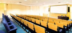 Come and host your conference, meeting, event or function here in Manchester City Centre at Manchester Conference Centre located right next to Pendulum Hotel. Manchester City Centre, Conference Meeting, Table, Furniture, Home Decor, Homemade Home Decor, Tables, Home Furnishings, Interior Design