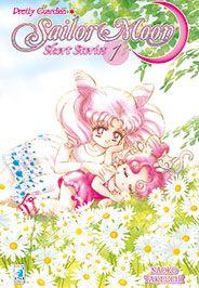 Sailor Moons, Tuxedo Mask, Naoko Takeuchi, Birthday List, Kawaii, Held, Manga, Short Stories, New Books
