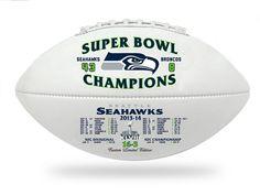 ... Seahawks Super Bowl XLVIII by FanFareSportsUSA on Etsy, $124.50