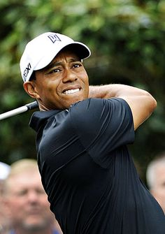 I cant wait for Tiger to Beat Jack's Record and shut all his critics