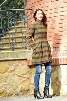 graphite clothing #fashion #style