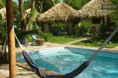 Hostal Mariposa (Leon, Nicaragua) - Hostal - Opiniones y Comentarios - TripAdvisor