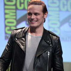 sam heughan twitter and pools on pinterest