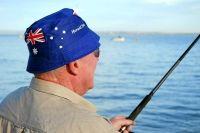 Penguin Resort - Phillip Island -  Palm Lake Resort VIC - Over 50s Living. Lifestyle Community. Retirement. Retirement Village. Holiday Every Day.