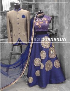 Collection festive flowers Aw15 www.studiodhananjay.com