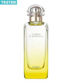 12 Top Jean Claude Ellena Images Fragrance Perfume Ad Perfume Bottle