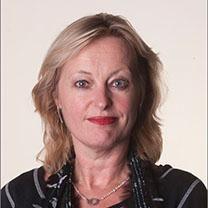 Jet Bussemaker: Minister van Onderwijs, Cultuur en Wetenschap; Lid van de PVDA.