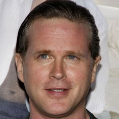 Happy Birthday Cary Elwes! He turns 50 today...
