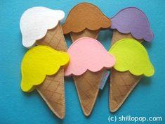 FELTRO gelatini