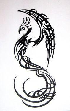 Die 94 Besten Bilder Von Tattoos Drawings Dibujo Und Monsters