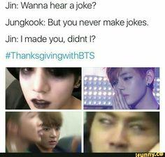 He's jungshook