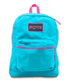 OVEREXPOSED | JanSport US Store