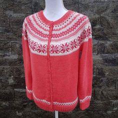 Nancykofte Men Sweater, Sweaters, Fashion, Breien, Moda, Fashion Styles, Men's Knits, Sweater, Fashion Illustrations