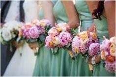 JillTiongcoPhotography-WeddingBouquetIdeas-ChicagoWeddingPhotographer_0014.jpg