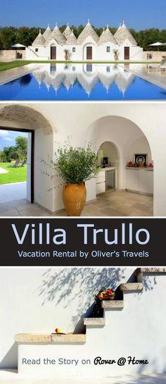 villa rental, vacation home, italian vacation rental, italian holiday rental…