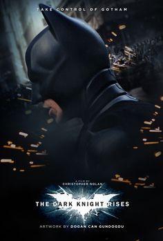 dark-knight-rises-concept-art-batman #conceptart- More Character Designs at Stylendesigns.com!
