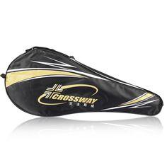 newest collection a7f15 c5e51 Tennis pat paket schulter Nehmen set 1 stifte hochwertigen Nehmen paket  Schwarz film tasche Sporttasche Ausbildung paket
