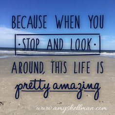 Amy Shellman - Passionately Happy and Fit: 2016 ~ Reflections