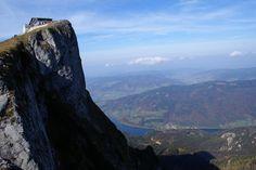 Schafberg mit Ausblick Half Dome, Austria, Mountains, Nature, Travel, Tour Operator, Destinations, Viajes, Naturaleza
