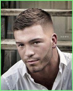 Die 115 Besten Bilder Von Männer Frisuren Frisuren Männer