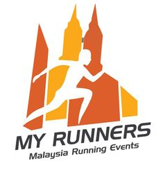 MY Runners | Running & Cycling Events