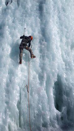 Alpine Climbing, Ice Climbing, Mountain Climbing, Escalade, Rando, Kayak, Mountaineering, Climbers, Bouldering