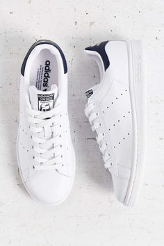 newest 55a8e fe132 STAN SMITH SHOES - 16.990 Stan Smith Adidas Black, Adidas Stan Smith Shoes,  Stan