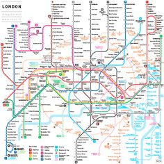 303 best Planos de metro images on Pinterest in 2018 | Cards, Maps ...