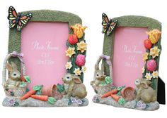 China OEM Decorative Rabbit Resin Photo Frame Manufacturer http://www.funnytoysgift.com/princess-disney-supplies-resin-photo-frame-2076.html