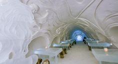 Booking.com: Snow Hotel - Kemi, Finlandia