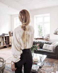 Isabella Thordsen (isabella th) Mode Style, Style Me, Look Fashion, Autumn Fashion, High Fashion, 2000s Fashion, Retro Fashion, Korean Fashion, Fashion Outfits