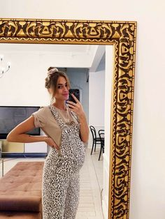 Cute Maternity Outfits, Stylish Maternity, Pregnancy Outfits, Mom Outfits, Maternity Fashion, Pregnancy Photos, Fashion Outfits, Estilo Baby Bump, Baby Bump Style