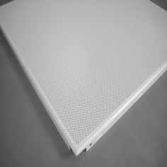 metal ceiling tiles armstrong