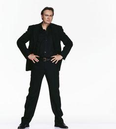 John Simm, Life On Mars, British Actors, Drawing People, Famous People, Britain, Sexy Men, Celebs, Photoshoot