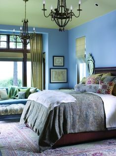 Moroccan Bedroom Decor Design, Pictures, Remodel, Decor and Ideas - page 105