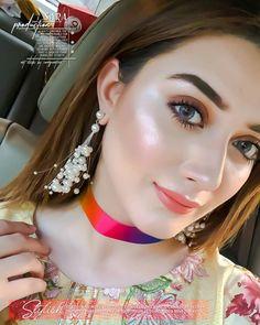 Pin on beautiful girls Pin on beautiful girls Pakistani Bridal Hairstyles, Pakistani Bridal Makeup, Indian Bridal, Stylish Girls Photos, Stylish Girl Pic, Beautiful Girl Photo, Cute Girl Photo, Cute Beauty, Beauty Full Girl