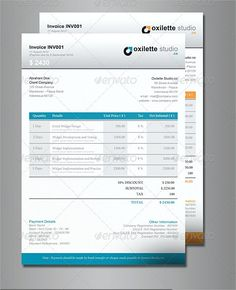 online invoicing for small business aynax com printable invoices