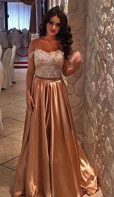 prom,prom dresses,long prom dress,2017 prom dress