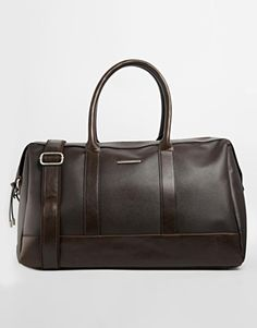 Search: bags - Page 14 of 63 | ASOS