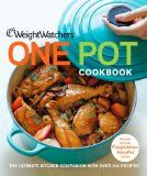 Weight Watchers One Pot Cookbook (Weight Watchers Cooking) - http://howtomakeastorageshed.com/articles/weight-watchers-one-pot-cookbook-weight-watchers-cooking/