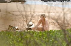Ashley Benson Pictures Beach Topless Celebrity. Blonde Doll Actress Beautiful Famous. Gorgeous Hot Sexy Hd Female. Posing Hot Nude Scene Nude Cute Babe. Celebrity. Check the full gallery: http://www.nudecelebrities.mobi/xhc/1441802589-ashley-benson-celebrity-beach-topless-blonde Tags: #ashleybenson #pictures #beach #topless #celebrity #blonde #doll #actress #beautiful #famous #gorgeous #hot #hd #female #posinghot #nudescene #nude #cute #babe