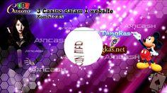 Aon Cash - Pemenang Undian Aoncah Putaran ke Empat  Kunjungi www.undianoncash.com untuk melihat daftar jadwal undian, hadiah, info prosedur, dan juga pemenang undian.  Link Alternatif Aoncash : - http://www.aon-cash.com/ - http://23.229.235.217/  YM : cs.aoncash PIN BB : 2A2A716A | 2B4B6ADD LiveChat FB :  - https://www.facebook.com/AonCash88/app_117816694983243?ref=page_internal  Layanan Customer Service Online 24 jam setiap hari