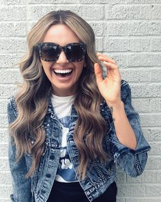 c441c57d0398d 66 Best DIFF Eyewear    On You images in 2019