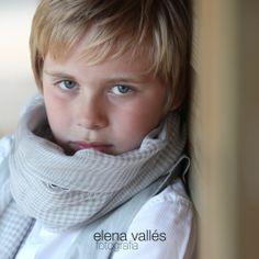 www.elenavalles.com Comuniones