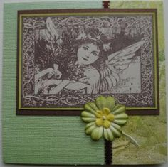 A place to share my passion for handmade cards and various other creative exploits. 1st Christmas, Christmas Angels, Christmas Cards, Sketch 4, Chalk Ink, Calendar Pages, Easel Cards, Blue Square, Mothers Day Cards