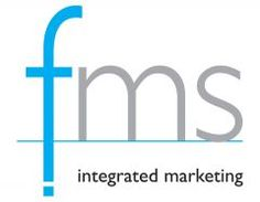 Fusion Marketing Services Ltd - based in Aylesford, Kent
