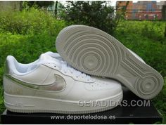 0333e308d5 Nike Lunar Force 1 Low Hombre Blanco Silver (Nike Air Force 1 Negras Low)  Top Deals, Price: $71.35 - Adidas Shoes,Adidas Nmd,Superstar,Originals.  Zapatillas ...